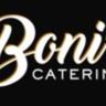 Boni's Catering image