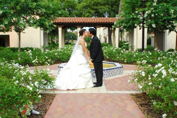photo 31 of Weddings, Inc.