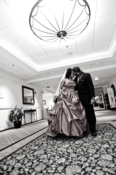 photo 94 of Weddings, Inc.