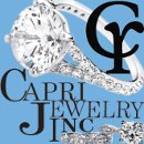 130x130 sq 1349381173722 caprijewelryincweddingwirespotlight