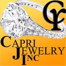 130x130 sq 1475266108 864f10b5a7a3c17d capri jewelry inc   logo
