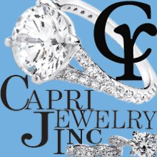 220x220 sq 1349381173722 caprijewelryincweddingwirespotlight
