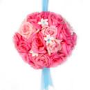 130x130 sq 1410982086298 bridesmaids pomander balls