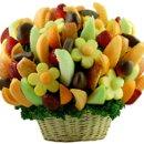 130x130 sq 1218525076013 fruitinabasketpics024