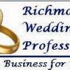 130x130_sq_1314195469215-richmondweddingprofessionalslogo