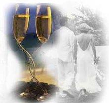 220x220_1314195057951-wedding1