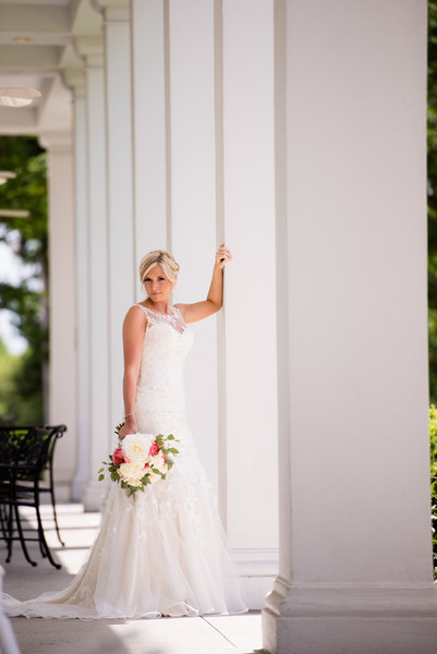 Bel fiore bridal marietta ga wedding dress for Wedding dresses marietta ga