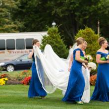 Premiere Limo Transportation Albany Ny Weddingwire