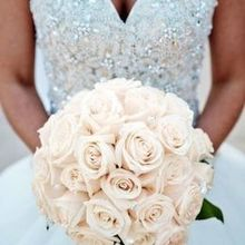220x220 sq 1517589706 786813e9b8471073 1517589705 1cefcb6752f38aaa 1517589697814 18 bride bouquet 2