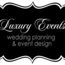 130x130 sq 1375917531550 luxury events