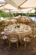 Luxury Events photo