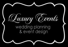 220x220_1375917531550-luxury-events