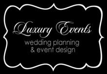220x220 1375917531550 luxury events