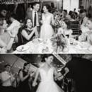 130x130 sq 1477491782395 15 museum wedding first dance 1