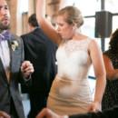 130x130 sq 1477492951307 459nyc wedding photographer amber marlow