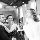 130x130 sq 1477493017827 510nyc wedding photographer amber marlow