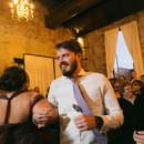 130x130 sq 1477493024334 598nyc wedding photographer amber marlow