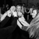 130x130 sq 1477493033365 601nyc wedding photographer amber marlow