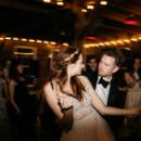 130x130 sq 1490212742349 gorgeous swedish inspired catskills wedding at the