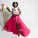 130x130 sq 1457490807982 jerris pink skirt