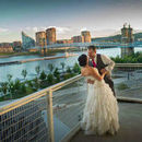130x130 sq 1527006696 bdba448a295fc603 800x800 1450040350219 cincinnatiweddingphotographerstudio66wed