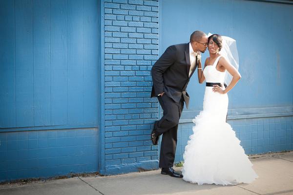 Studio 66 llc cincinnati oh wedding photography for Wedding dress rental cincinnati ohio