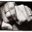 130x130 sq 1246997959940 wedding19a