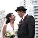 130x130 sq 1246998112268 wedding67