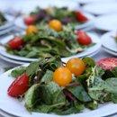 130x130 sq 1321401182068 salad