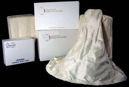 Royal Oak Wedding Dresses