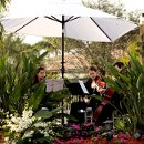 130x130_sq_1363637850833-9ceremonystringquartet