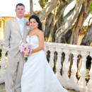 130x130 sq 1368481564393 gisselle wedding 004