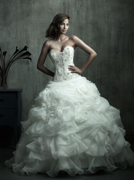 photo 1 of Venus Bridal Collection