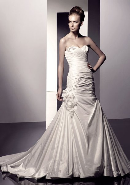 photo 2 of Venus Bridal Collection