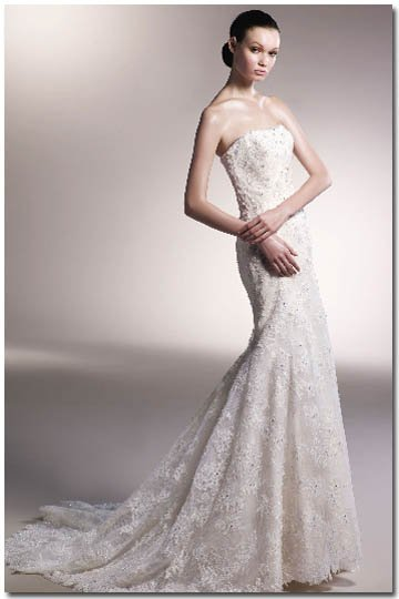 photo 5 of Venus Bridal Collection