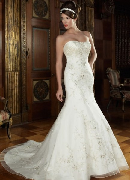 photo 7 of Venus Bridal Collection