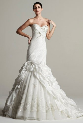 photo 9 of Venus Bridal Collection