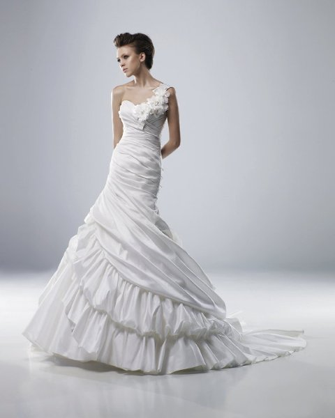 photo 10 of Venus Bridal Collection