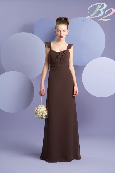 photo 16 of Venus Bridal Collection