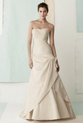 photo 12 of Venus Bridal Collection