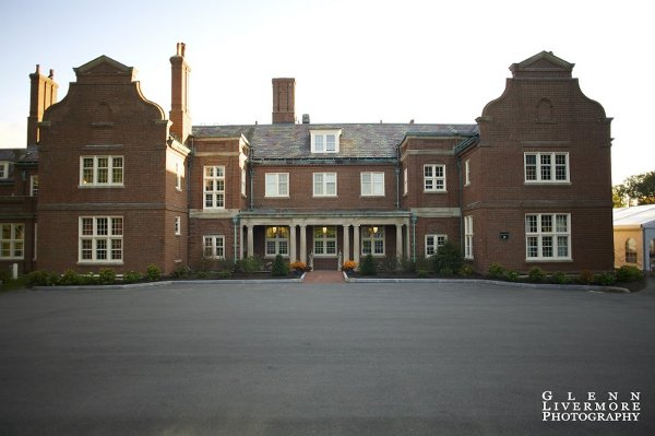 photo 3 of The Mansion on Turner Hill
