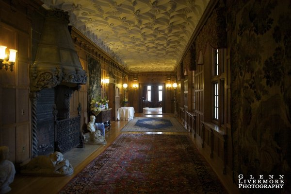 photo 5 of The Mansion on Turner Hill
