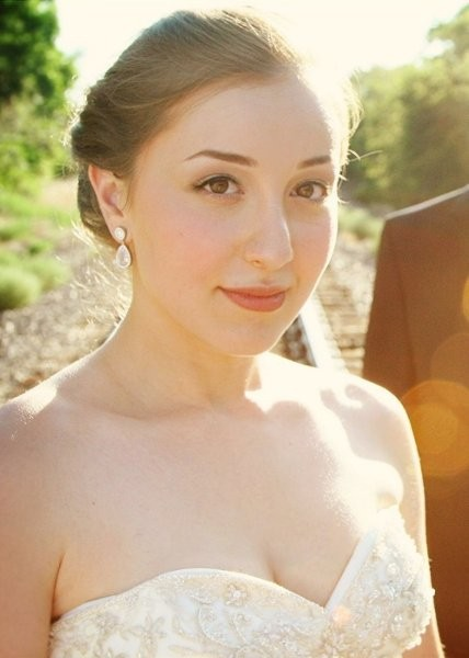 wedding makeup austin west makeup artist reviews tx 12 9809
