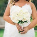 130x130 sq 1454448296317 bride 10