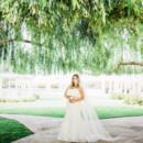 130x130 sq 1454448369018 bride 15