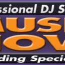 130x130 sq 1425415269897 musicnowdirectoryad