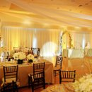 130x130 sq 1266946859674 wedding2
