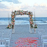 Deptula Florist & Gifts image