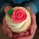 130x130 sq 1459792821507 buttercream roses