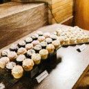 130x130 sq 1463760315287 cupcake table photo by christian gideon